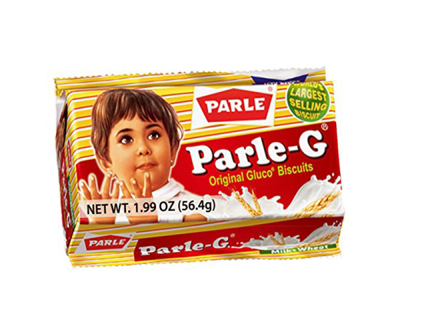 project on parle biscuits Find latest openings in parle products search manufacturer of biscuits and confectionery as the makers of the world's largest selling biscuit, parle.